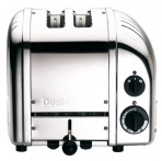 2 SLOT NEW GEN POLISHED TOASTER