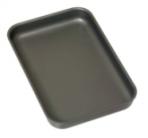 BAKEWELL PAN – Hard Anodised Aluminium