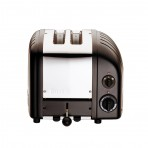 2 SLOT NEW GEN TOASTER COLOUR RANGE