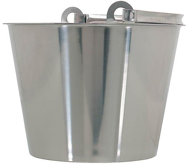 Dairy Bucket - Graduated