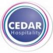 CEDAR-HOSPITALITY-LOGO-NEW-29-01-20101-408x408